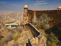 jaipur Packages